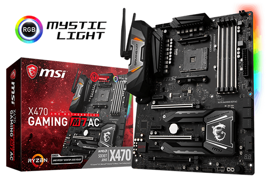 placa-ame-msi-gaming-m7-ac-9144-01