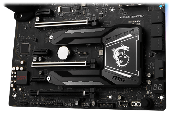 placa-ame-msi-gaming-m7-ac-9144-04