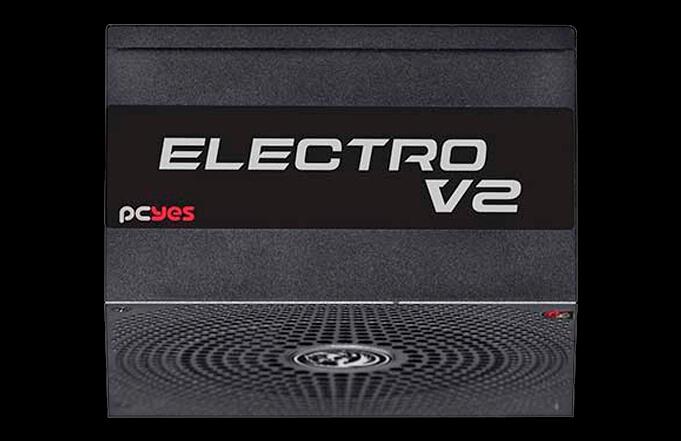 Pcyes-fonte-electro-v2-430W-500W-600W-750W-04
