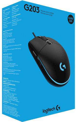 mouse-logitech-G203-01