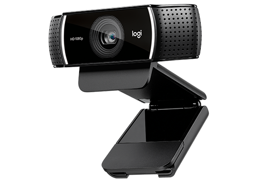 10925-webcam-logitech-c922-01