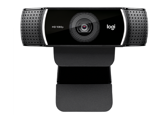 10925-webcam-logitech-c922-02
