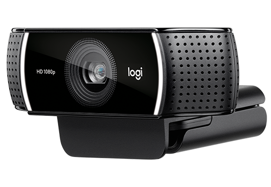 10925-webcam-logitech-c922-03