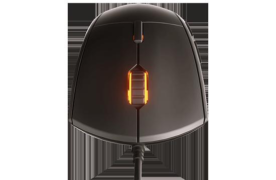 12085-headset-redragon-h991-05