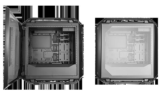 mcc-c700p-kg5n-s00-04