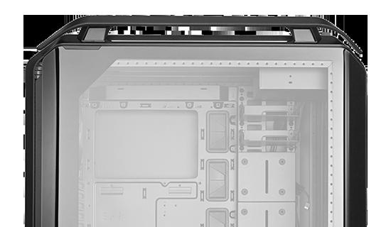 mcc-c700p-kg5n-s00-06
