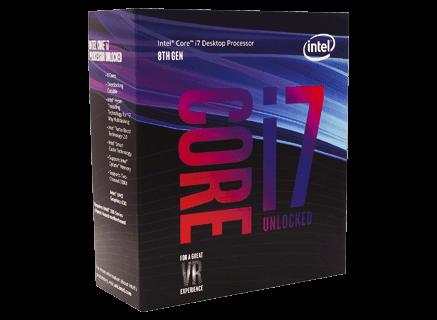 processador-intel-bx80684i78700k-01