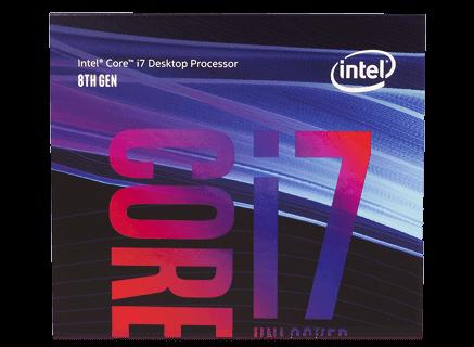 processador-intel-bx80684i78700k-02