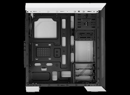 aero 500g rgb-05