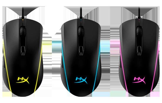14145-mouse-hyperx-surge-02