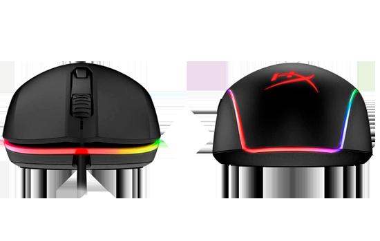 14145-mouse-hyperx-surge-03