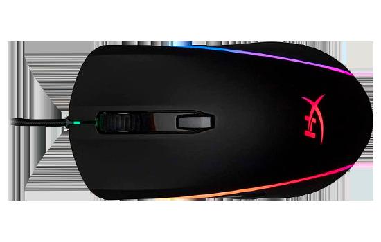 14145-mouse-hyperx-surge-04