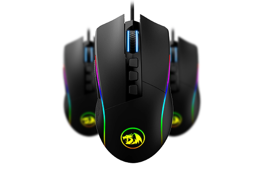 mouse-redragon-m721-pro-01