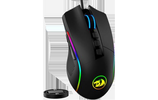 mouse-redragon-m721-pro-02