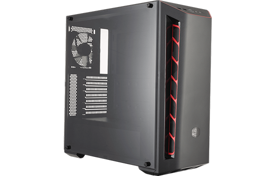 gabinete-coolermaster-mb510L-red-01
