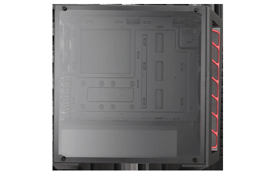 gabinete-coolermaster-mb510L-red-03