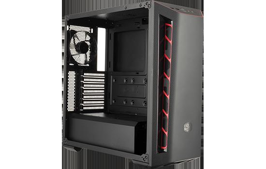 gabinete-coolermaster-mb510L-red-04
