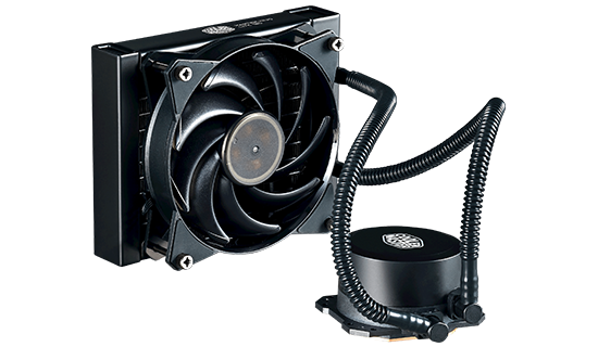 cooler-master-mlw-d12m-a20pw-r1-05