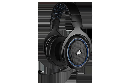 headset-gamer-corsair-hs50-01