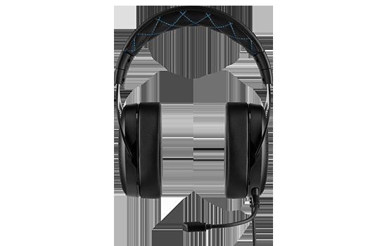 headset-gamer-corsair-hs50-03