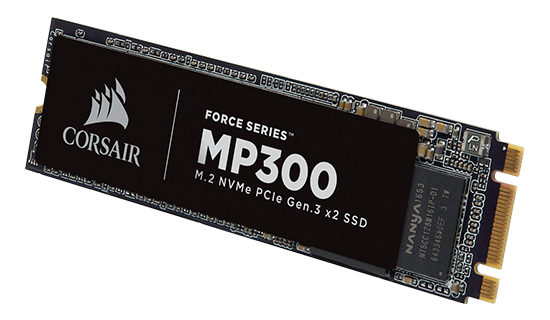 ssd-m.2-corsair-mp300-01