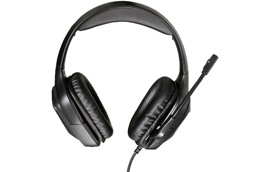 headset-gamer-hp-h220-01.png