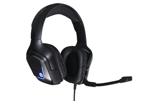 headset-gamer-hp-h220-02.png