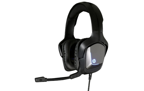 headset-gamer-hp-h220-03.png