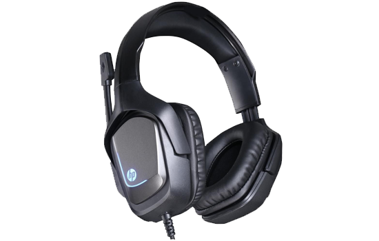 headset-gamer-hp-h220-04.png