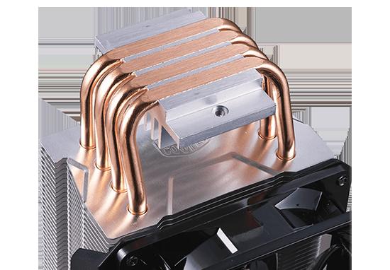 cooler-master-rr-h410-20pk-r1-9803-03