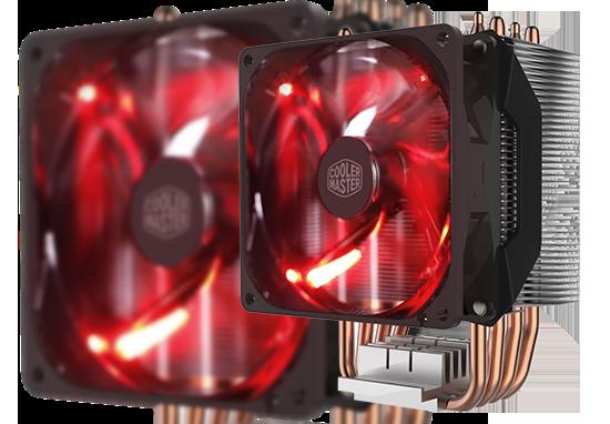 cooler-master-rr-h410-20pk-r1-9803-04