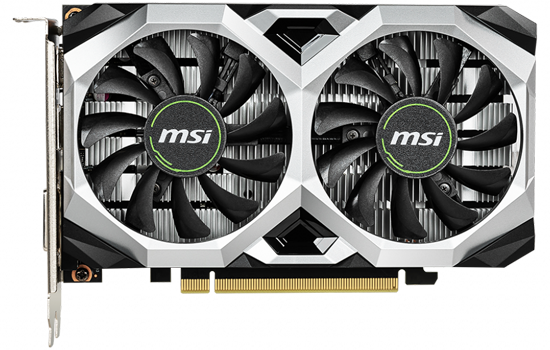 placa-de-video-msi-gtx-1650-d6-ventus-01.png