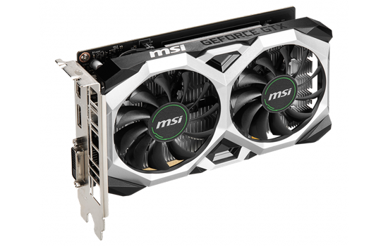 placa-de-video-msi-gtx-1650-d6-ventus-02.png