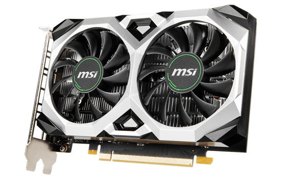 placa-de-video-msi-gtx-1650-d6-ventus-04.png