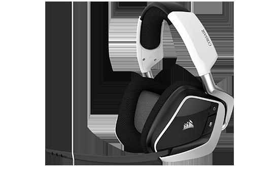 headset-gamer-corsair-void-01