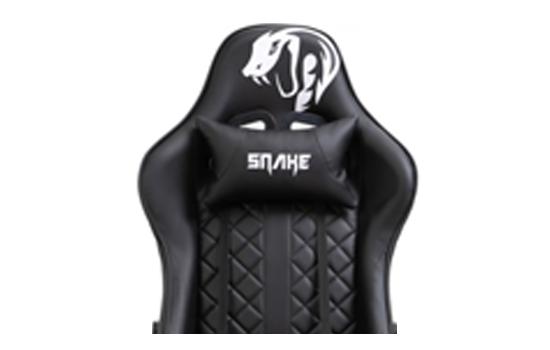cadeira mamba negra