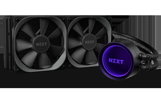 water-cooler-nzxt-x53-13078-01