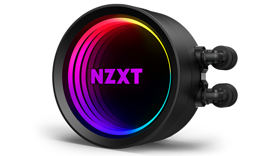 water-cooler-nzxt-x53-13078-03