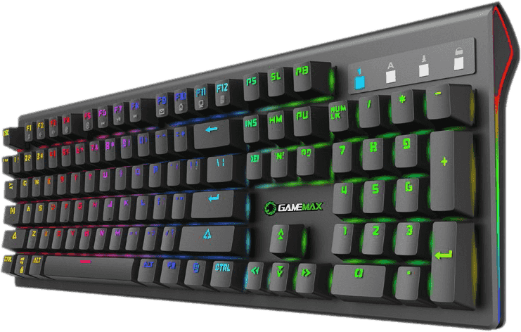 12377-teclado-gamemax-kg801-03