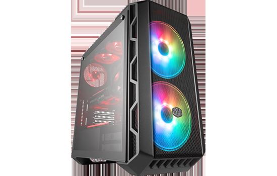 gabinete-coolermaster-h500-argb-01