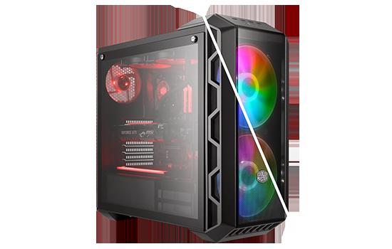 gabinete-coolermaster-h500-argb-02