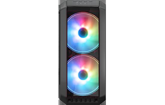 gabinete-coolermaster-h500-argb-05