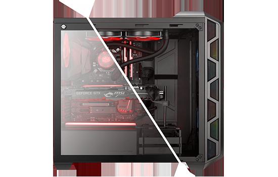 gabinete-coolermaster-h500-argb-03