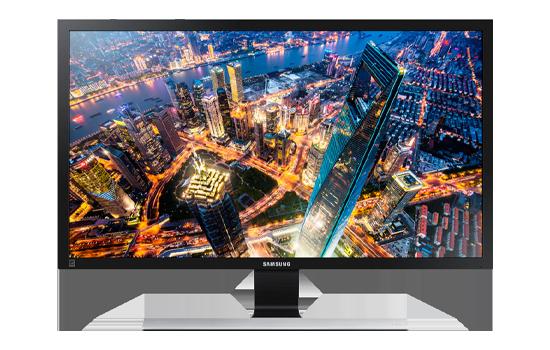 monitor-gamer-samsung-28-4k-04