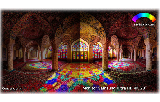 monitor-gamer-samsung-28-4k-02