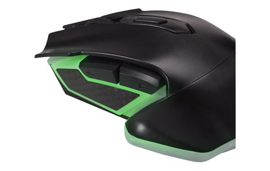 mouse-gamer-fortrek-spide-gk-704-0.png