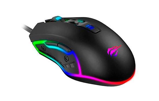 12138-mouse-havit-ms1018-03