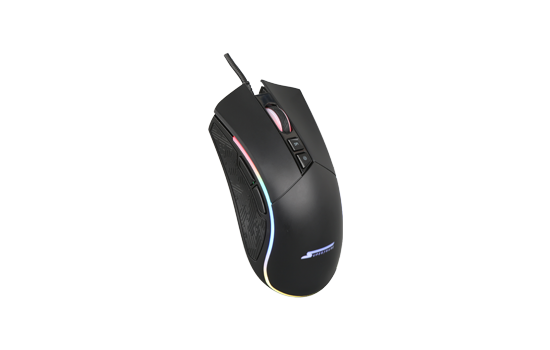 mouse-gamer-x4s-titan-02.png