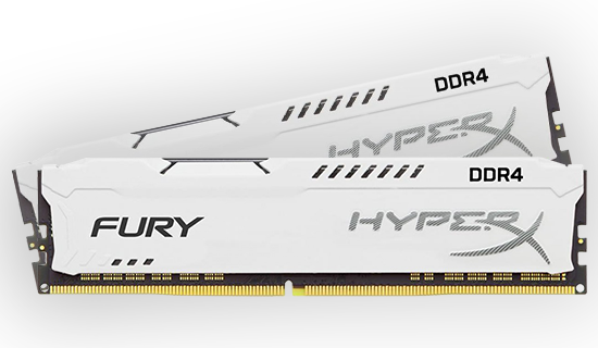 memoria-kingston-hyperx-white-02