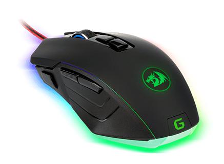 mouse-redragon-m715-03
